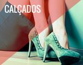 calcados_destaque