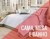 cama_mesa_banho_destaque