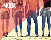 moda_destaque